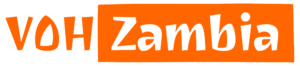 VOH Zambia